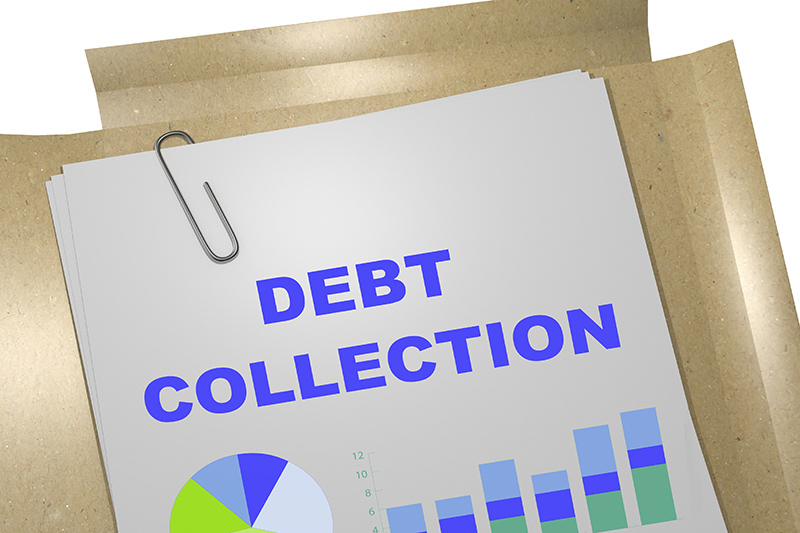 Corporate Debt Collect Services in Plymouth Devon